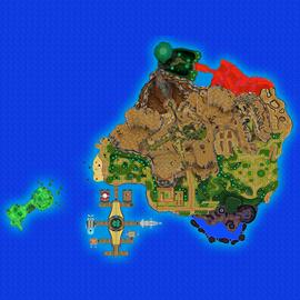 USUM-Mapa Poni Pendiente de Poni.png