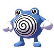 Poliwhirl EpEc.png