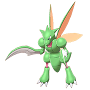 Scyther EpEc variocolor hembra.png
