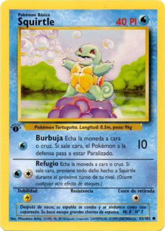 Archivo:Squirtle (Base Set TCG).png