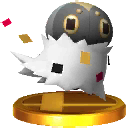 Trofeo de Spewpa SSB4 (3DS).png
