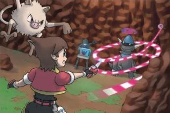 Sexta misión de Pokémon Ranger 2.png