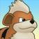 Cara de Growlithe 3DS.png