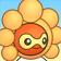 Cara de Castform sol 3DS.png