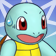 Cara impresionada de Squirtle 3DS.png