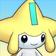 Cara de Jirachi 3DS.png