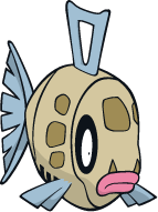Feebas (dream world).png