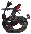 Rayquaza Conquest.png