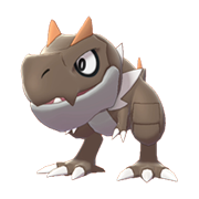 Tyrunt EpEc.png