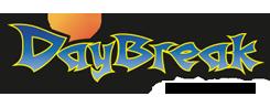Logo de la baraja Alba