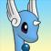Cara de Dragonair 3DS.png
