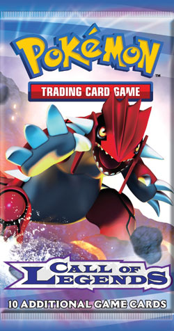 Call of Legends (TCG) Booster.jpg