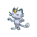 Meowth de Alola SL.png