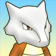 Cara de Marowak 3DS.png