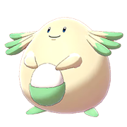 Chansey EpEc variocolor.png