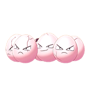Exeggcute EpEc.png