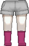 Calcetines rosa.png