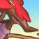 Cara de Dragalge 3DS.png