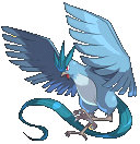 Articuno Conquest.png