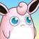Cara de Wigglytuff 3DS.png