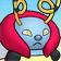Cara de Volbeat 3DS.png