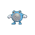 Poliwhirl XY variocolor.png