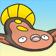 Cara de Stunfisk 3DS.png