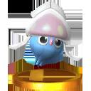 Trofeo de Inkay SSB4 (3DS).png