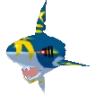 Mega-Sharpedo Rumble.png