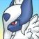 Cara de Mega-Absol 3DS.png