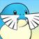 Cara de Sealeo 3DS.png