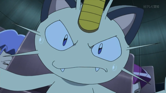 Archivo:EP913 Meowth.png