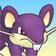Cara de Rattata 3DS.png