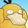 Cara de Psyduck 3DS.png
