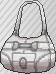 Bolso con correas blanco.png