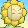 Cara de Sunflora 3DS.png