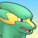 Cara de Electrike 3DS.png