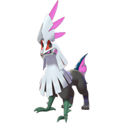 Silvally psíquico EpEc.png