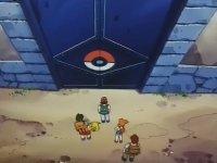 EP095 Gimnasio Pokémon de Isla Navel.jpg