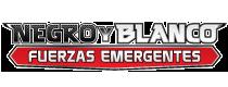Logo Fuerzas Emergentes (TCG).png