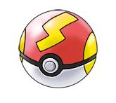 Rapid Ball (Ilustración).png