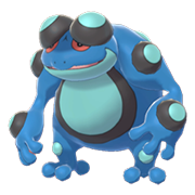Seismitoad EpEc.png