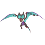 Noivern EpEc.png