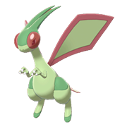 Flygon EpEc.png