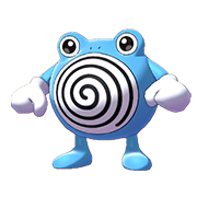Poliwhirl EpEc variocolor.png