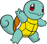 Squirtle (dream world).png