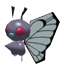 Butterfree Rumble.png