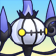 Cara de Chandelure 3DS.png