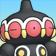 Cara de Claydol 3DS.png