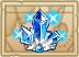 En busca de las gemas brillantes